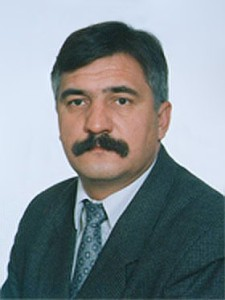 mec. Marek Giedyk
