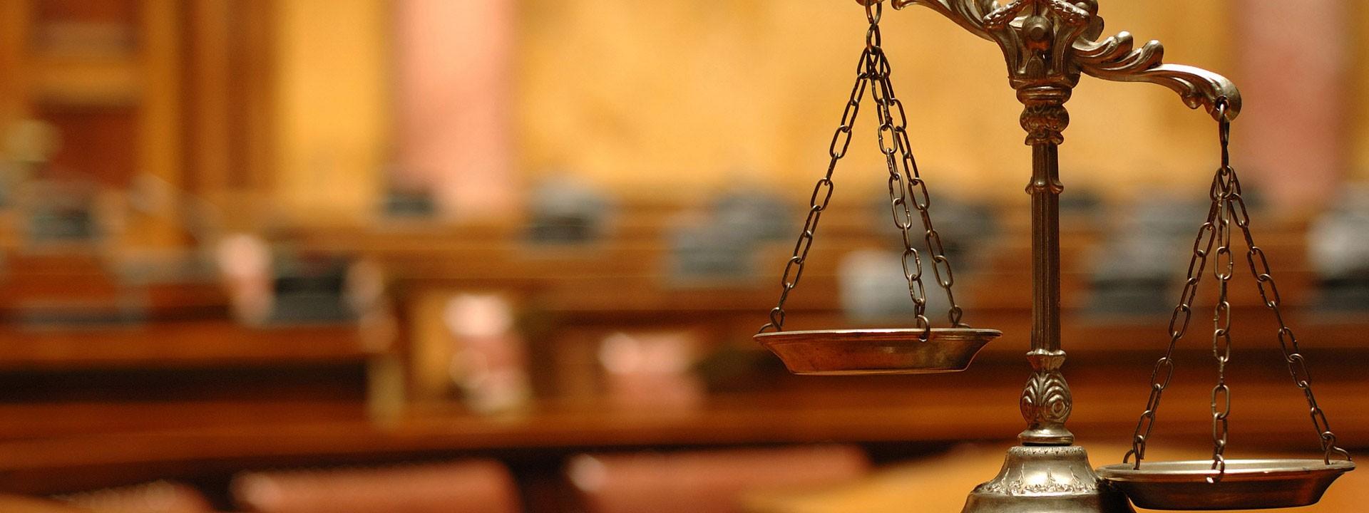 Porady i obsługa prawna